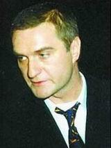 Балуев Александр