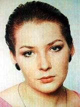Данилова Наталья