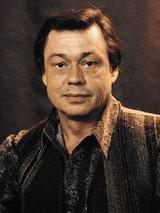 Караченцов Николай