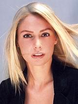Рудова Наталья