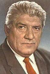 Крючков Николай