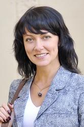 Коробейникова Марианна