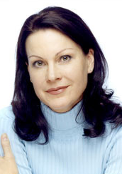 Чериченко Ирина