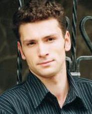 Хабаров Антон