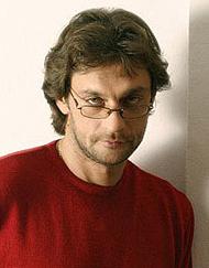 Домогаров Александр