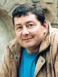 Абдулов Всеволод