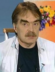 Адабашьян Александр