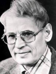 Адоскин Анатолий