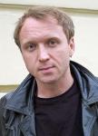 Алмазов Олег