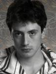 Анищенко Алексей