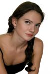 Астахова Екатерина
