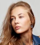 Бабенкова Татьяна