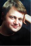 Бадичкин Сергей Александрович
