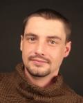 Батырев Антон