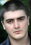 Бероев Андрей