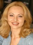 Богалейша Элина