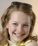 Богомолова Марина