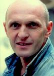 Большов Владимир