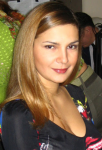 Борисова Татьяна
