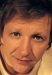 Булдаков Евгений