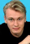 Бурдихин Кирилл
