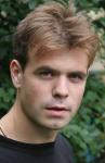 Бужинский Игорь