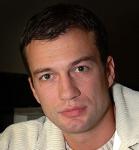Ченышов Андрей