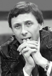 Даль Олег