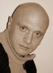 Девотченко Алексей