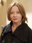 Добровольская Евгения Владимировна.