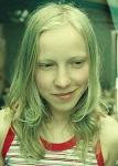 Донцова Анастасия