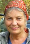 Дроздова Наталья