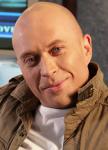Дружко Сергей