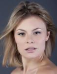 Дворецкая Наталья