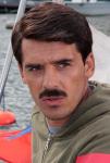 Джанибекян Микаэл