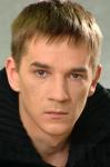 Ефремов Евгений