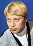 Эйбоженко Алексей