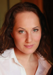 Ерисова Марина