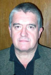 Филиппов Михаил