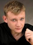 Фролов Андрей