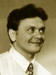 Габриэлян Сергей