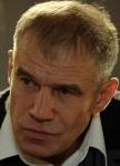 Гармаш Сергей