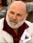 Газаров Сергей