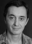 Гераськин Олег