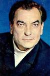 Глебов Петр