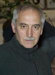 Глинский Николай