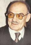 Глузский Михаил