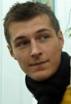 Горбач Юрий