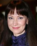 Гришаева Нонна