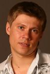 Гудеев Игорь